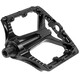 Sixpack Skywalker Pedals Ti black